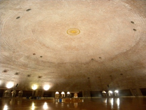interiorCeiling.jpg